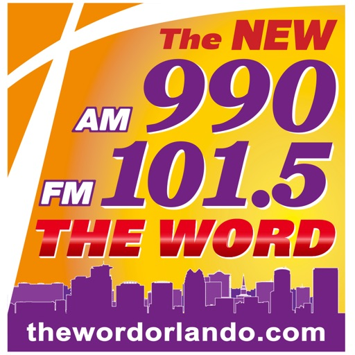 The New 101.5 FM 990 AM WTLN
