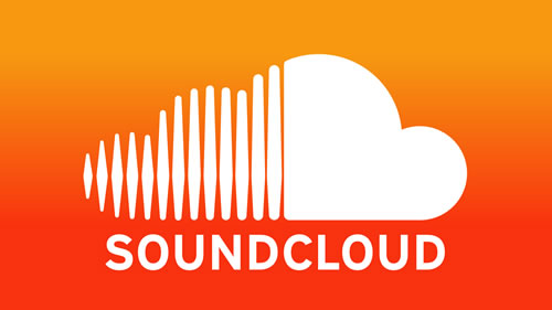 SoundCloud.com SoundCloud.com